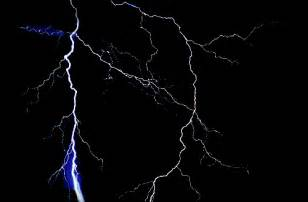 Lightning Gif Lightning Freaking Out Gif Find On Giphy