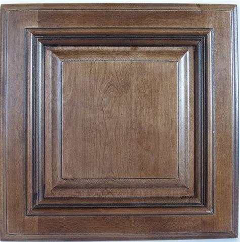 european kitchen cabinet doors kitchencabinetdoorstyles customwoodcraftinfo