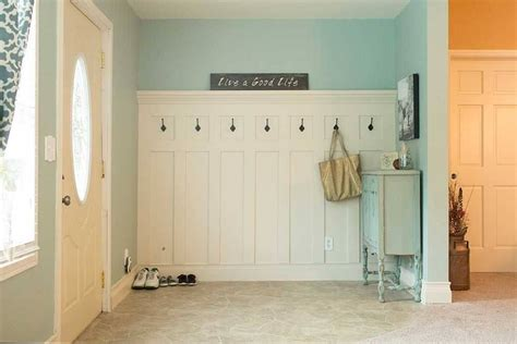 Countertop Organizer Bathroom by 22 Incredible Mudroom Ideas With Storage Lockers Amp Benches
