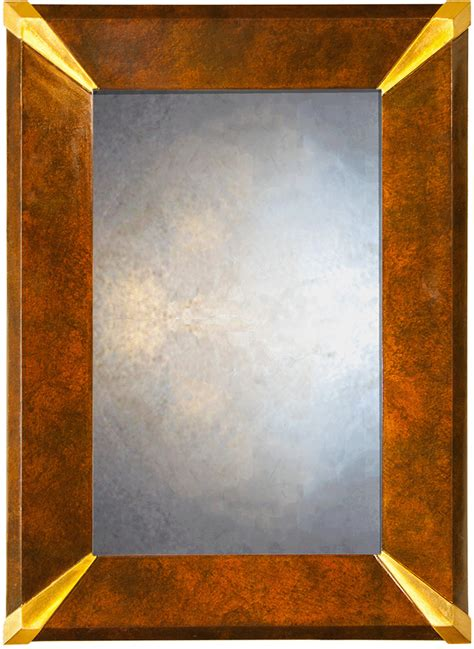 deco wall deco wall mirrors home decorating ideas