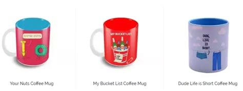 where can i find funky coffee mugs online in india quora where can i find funky coffee mugs online in india quora