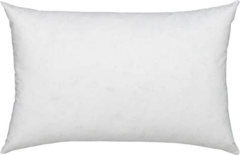 Goose Feather Pillows India buy goose feather pillow 20 80 in india