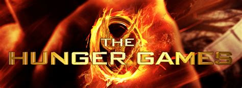 hunger games dystopian themes movie review the hunger games