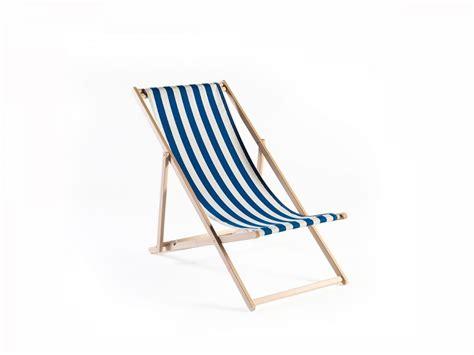 deck chairs australia deck chair hire adelaide