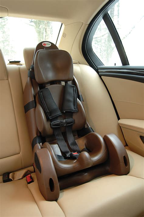 Tomato Chair Special Needs by Special Needs Seating Special Tomato Small Mps Car Seat