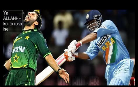 india pakistan match cricket betwen india and pakistan