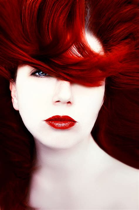 blood hair color hair color pictures of 22 original blood hair