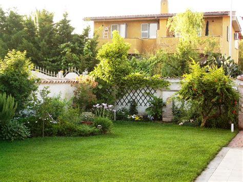 armeni giardini dragona vivaio centro giardinaggio roma clienti vivaio