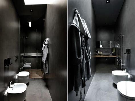 idee bagni design 100 idee bagni moderni da sogno colori idee piastrelle