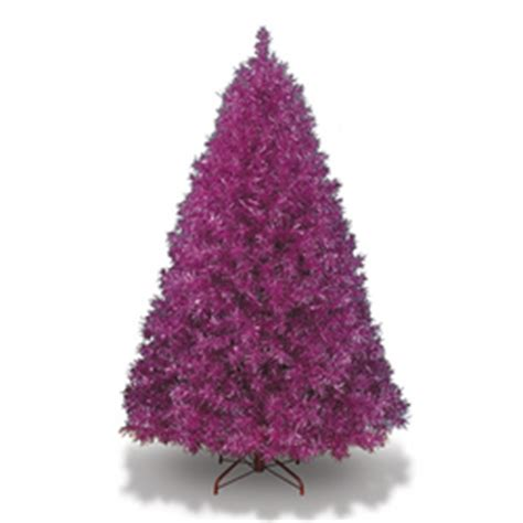 treetopia adds clearance section to christmas tree website
