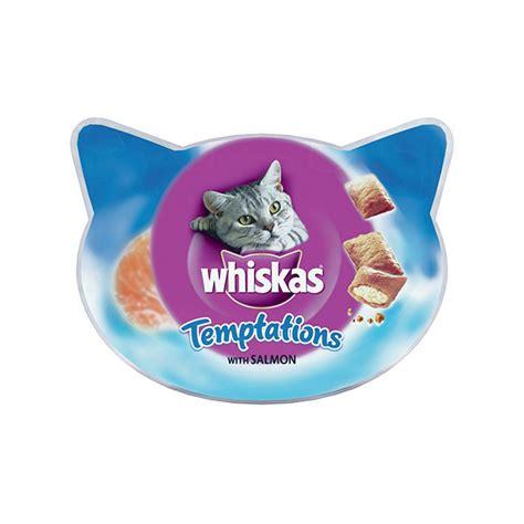 Stickie 500gr λιχουδιές γάτας