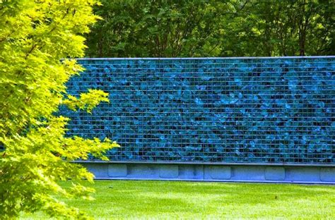 Garden Wall Paint Exterior Wall Painting Ideas For Home