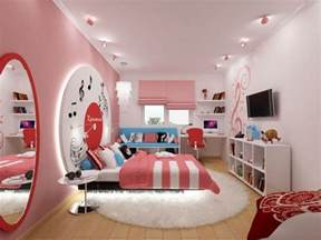 childrens room decor home decorating ideas