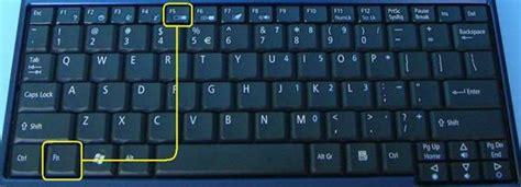 hp laptop function keys  working customer service