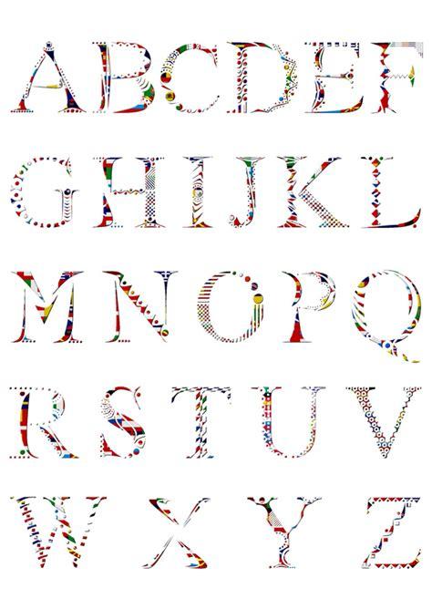 lettere dell alfabeto greco alfabeto greco quotes