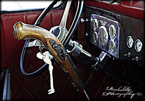 pirate gun shifter rockabilly photography 169 rods