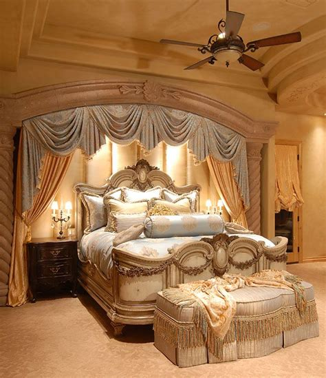 luxury master bedroom designs love the padded wall behind the bed and doesn t