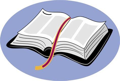 dibujos para colorear de la biblia nuevo testamento biblia abierta clipart