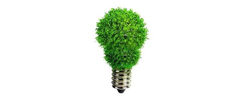 used lights 8 tips to save electricity on lighting