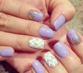 amazing 50 gel nail designs ideas