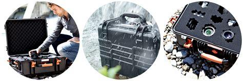 Vanguard Supreme 38f Waterproof Diskon vanguard supreme 53f heavy duty waterproof and