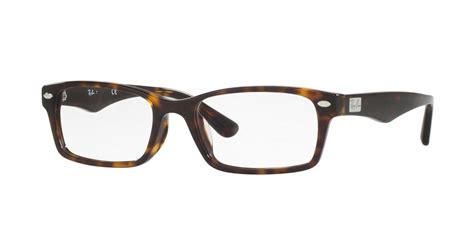 ban eyeglasses coupons louisiana brigade