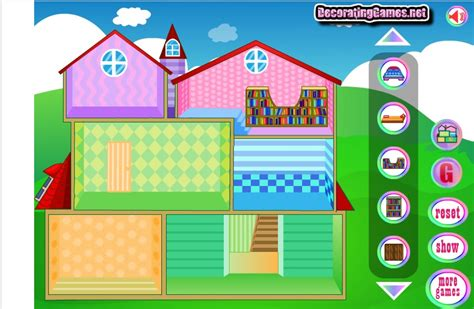 decorar casas jogos jogo de decorar quarto das winx lorrels