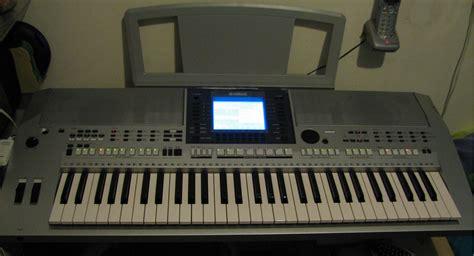 Keyboard Yamaha Psr S700 Second file nadcu42 yamaha psr s700 keyboard jpg wikimedia commons