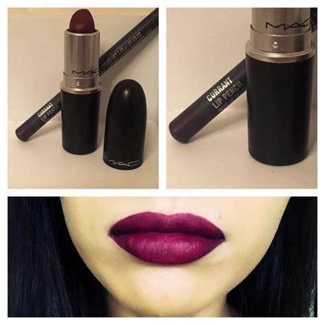 Lipstik Crrante lipliner beeutybar