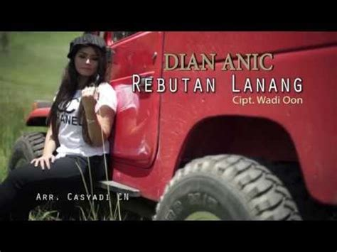 film queen of jomblo barjo baru jomblo dian anic video clip original hd