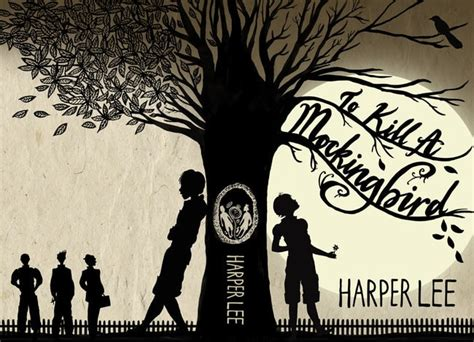 Book Reports On To Kill A Mockingbird by Reflective Essay Exle On The Novel To Kill A