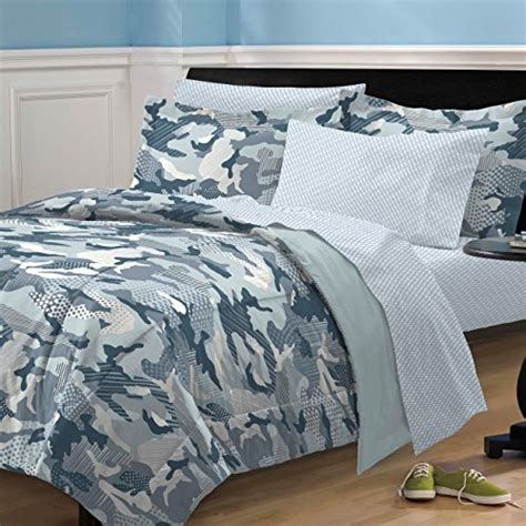 Camo Bedding Sets For Boys Children S Camo Bedding For Boys And