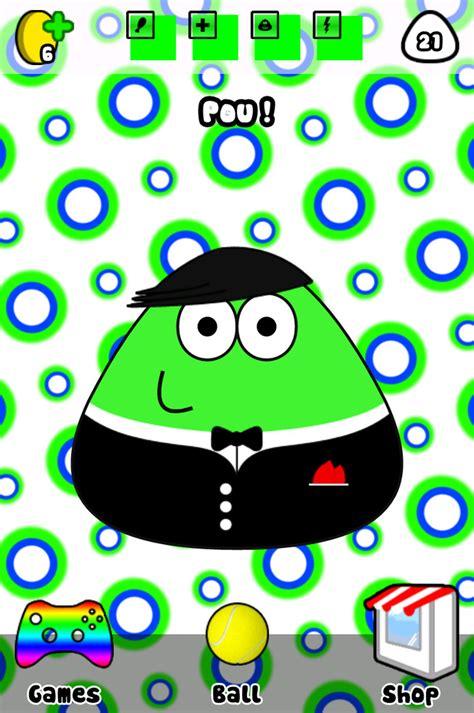 download game pou naruto mod apk descargar pou v1 4 67 apk mod 218 ltima versi 243 n