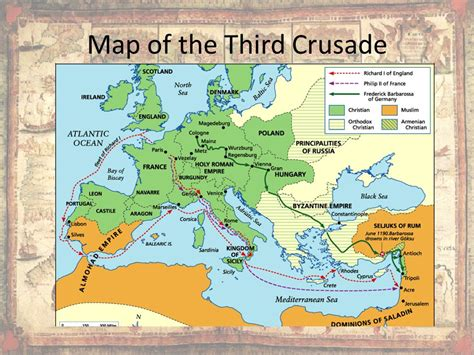 the third crusade map jerusalem on map of europe jerusalem usa states map