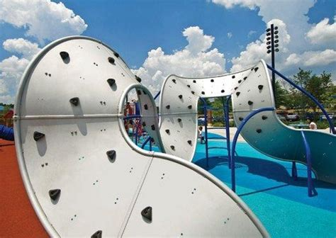 Landscape Structures Sensory Wall 234 Best Images About Backyard On Parks Water Playground And Plays