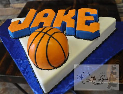 google themes basketball 17 best images about basketball mitzvah ideas on pinterest
