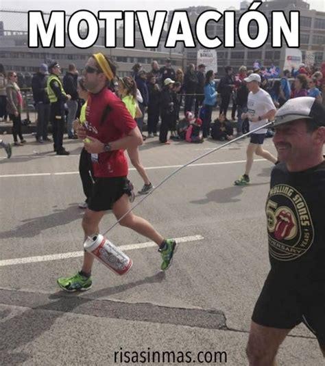 191 te gusta el ejercicio motivaci 243 n