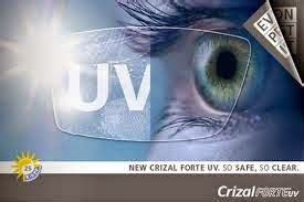 Cermin Mata Essilor uwaiys optometrist