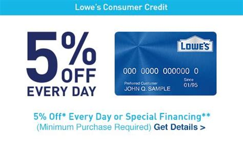 Can You Pay Lowes Credit Card With Gift Card - lowes credit card application reference number infocard co