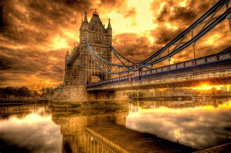 imagenes en 4k descargar puente de la torre 4k ultra hd fondo de pantalla and fondo