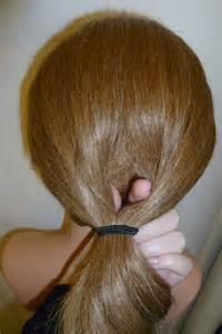 hochsteckfrisurenen mit anleitung zum selber machen haartutorial einfache hochsteckfrisur zum selber machen cadika beautyblog