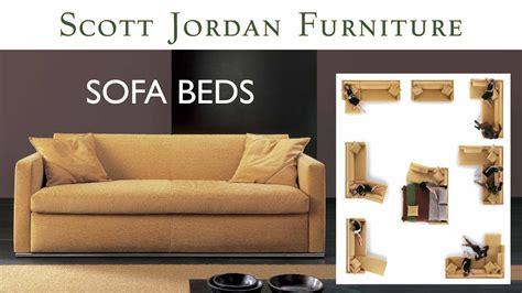 jordans furniture removal furniture sofa beds