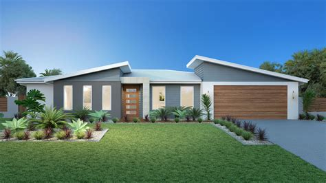 house designs townsville wide bay 209 home designs in townsville g j gardner homes