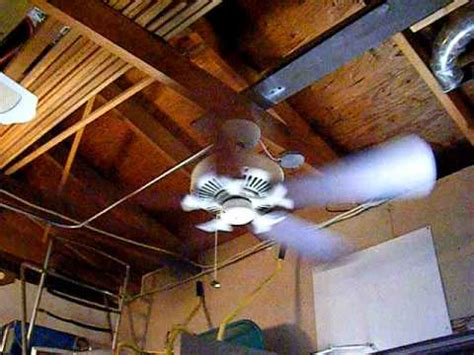 emerson premium ceiling fan emerson premium ceiling fan 5 blades