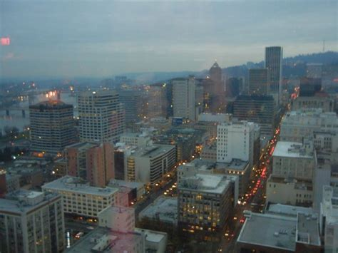 new year in portland oregon best places for new years day breakfast in portland