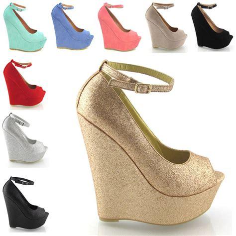 high heels size 13 high heels for size 13 www pixshark images
