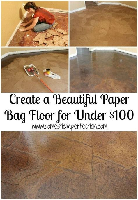 10 easy and inexpensive diy floor finishes 187 curbly diy 972 best furniture furnishings images on pinterest