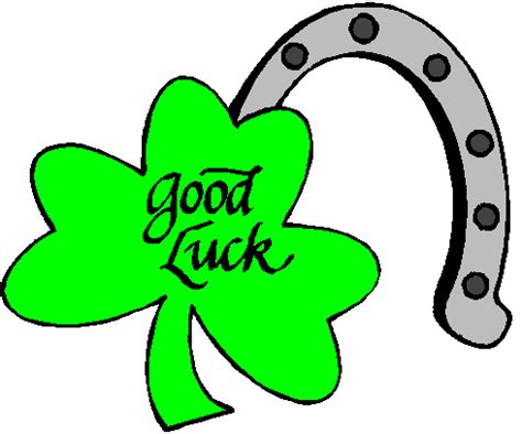 gud luck good luck comments pictures graphics for facebook