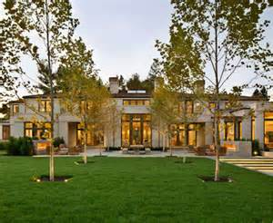 allen homes billionaire microsoft co founder paul allen buys 27