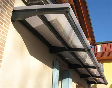 policarbonato per tettoie tettoie pensili in legno venezia treviso l arredo